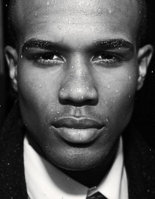 male models by name: andré douglas |
