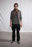 nonnative-2009-fall-winter-collection-lookbook-10