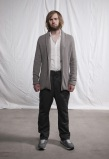 nonnative-2009-fall-winter-collection-lookbook-12