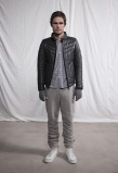 nonnative-2009-fall-winter-collection-lookbook-13
