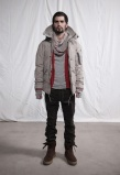 nonnative-2009-fall-winter-collection-lookbook-14