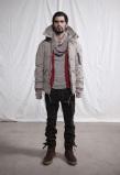 nonnative-2009-fall-winter-collection-lookbook-14