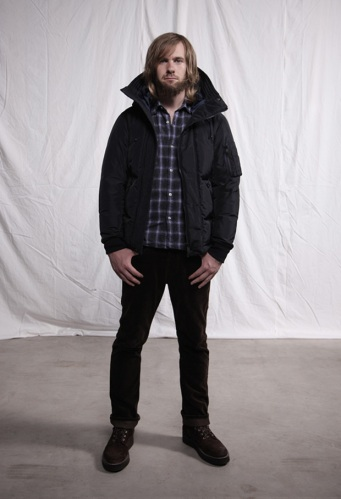 nonnative-2009-fall-winter-collection-lookbook-15