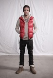 nonnative-2009-fall-winter-collection-lookbook-2