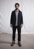 nonnative-2009-fall-winter-collection-lookbook-3