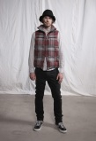 nonnative-2009-fall-winter-collection-lookbook-4