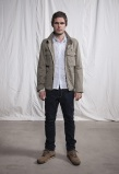 nonnative-2009-fall-winter-collection-lookbook-5