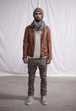 nonnative-2009-fall-winter-collection-lookbook-6