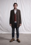 nonnative-2009-fall-winter-collection-lookbook-8