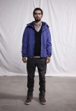 nonnative-2009-fall-winter-collection-lookbook-9