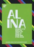 ALINA2