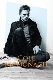 COLE MCCDONAGH