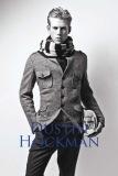 DUSTIN HOCKMAN