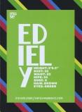 EDIELY2