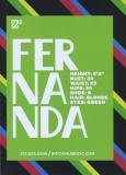 FERNANDA2