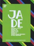JADE2