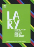 LARY2