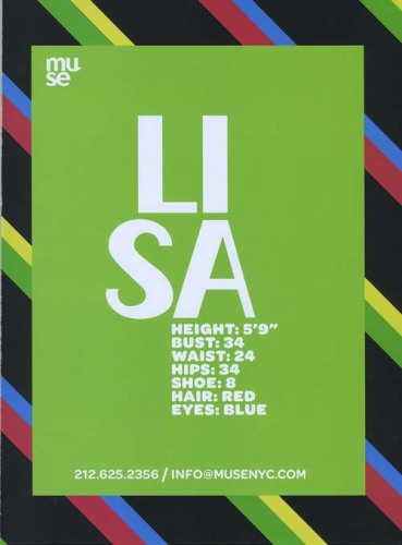 LISA2
