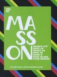 MASSON2
