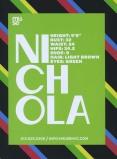 NICHOLA2