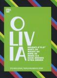 OLIVIA2