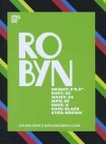 ROBYN2