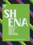 SHENA2