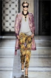 dries-van-noten.1.00010h-2009.10.04.19.52.21.1967055_base
