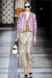dries-van-noten.1.00030h-2009.10.04.19.51.23.967398_base
