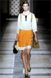 dries-van-noten.1.00040h-2009.10.04.19.50.59.4769614_base
