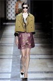 dries-van-noten.1.00050h-2009.10.04.19.50.25.139204_base