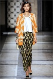 dries-van-noten.1.00060h-2009.10.04.19.49.58.3632840_base