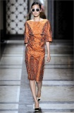 dries-van-noten.1.00070h-2009.10.04.19.49.27.1657291_base
