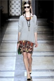 dries-van-noten.1.00090h-2009.10.04.19.48.30.2250651_base