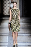 dries-van-noten.1.00140h-2009.10.04.20.01.51.1519242_base