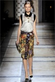 dries-van-noten.1.00150h-2009.10.04.20.01.04.368689_base