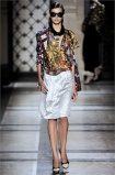 dries-van-noten.1.00160h-2009.10.04.20.00.33.541892_base
