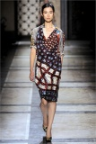dries-van-noten.1.00180h-2009.10.04.19.59.37.3592026_base