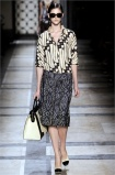 dries-van-noten.1.00190h-2009.10.04.19.59.08.488064_base