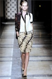 dries-van-noten.1.00210h-2009.10.04.19.58.10.431520_base
