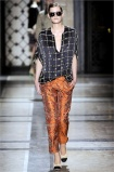 dries-van-noten.1.00260h-2009.10.04.19.56.05.79685_base