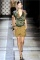 dries-van-noten.1.00290h-2009.10.04.19.54.33.467582_base