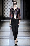 dries-van-noten.1.00310h-2009.10.04.20.13.08.508280_base