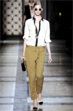 dries-van-noten.1.00320h-2009.10.04.20.12.41.2406904_base