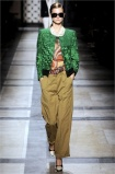 dries-van-noten.1.00340h-2009.10.04.20.11.48.1482860_base