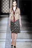 dries-van-noten.1.00360h-2009.10.04.20.10.57.4181994_base