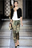 dries-van-noten.1.00370h-2009.10.04.20.10.27.743203_base