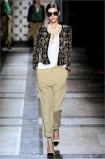 dries-van-noten.1.00380h-2009.10.04.20.09.58.3058253_base