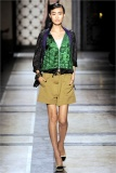 dries-van-noten.1.00390h-2009.10.04.20.09.31.1994879_base