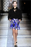 dries-van-noten.1.00460h-2009.10.04.20.33.15.208598_base